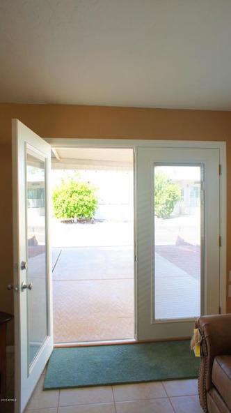 7750 E. Broadway Rd., Mesa, AZ 85208 Photo 29