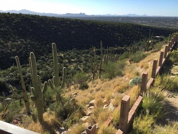 2500 Della Roccia Ct., Oro Valley, AZ 85737 Photo 19