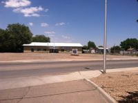 Home for sale: 204 Courthouse Rd. S.E., Los Lunas, NM 87031