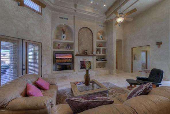 39009 N. Fernwood Ln., Scottsdale, AZ 85262 Photo 9