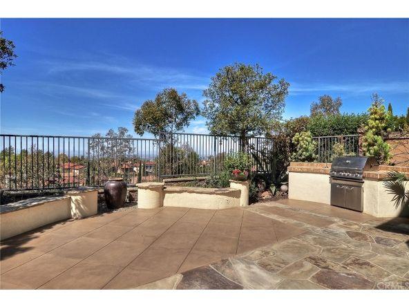 33 Summer House, Irvine, CA 92603 Photo 6