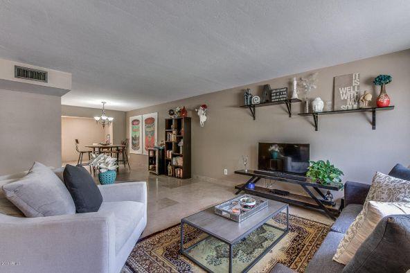 7736 E. Camelback Rd., Scottsdale, AZ 85251 Photo 5
