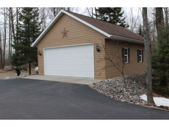 17239 Maple Acres, Townsend, WI 54175 Photo 1