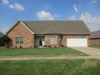 Home for sale: 807 Bayou Vista Dr., Marion, AR 72364