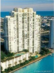 650 West Ave., Miami Beach, FL 33139 Photo 22