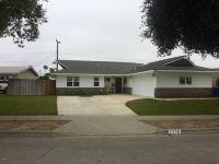 Home for sale: 1536 Cardigan Avenue, Ventura, CA 93004