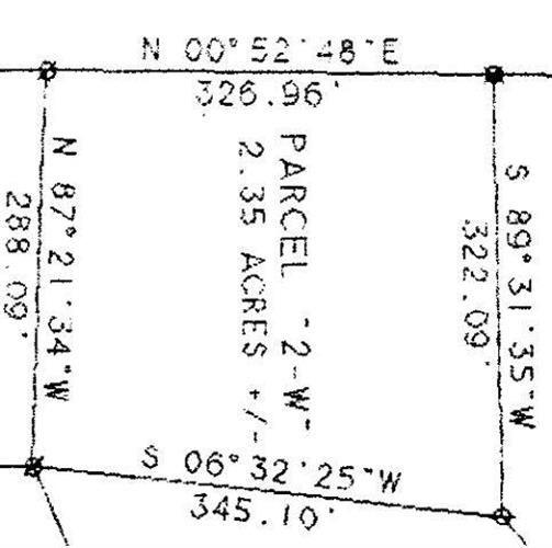 2-W. Al Hwy. 49, Tallassee, AL 36078 Photo 3
