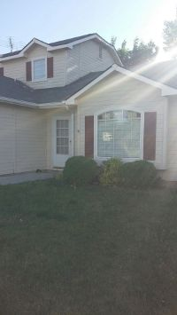 Home for sale: 1233 N. Atherton, Kuna, ID 83634