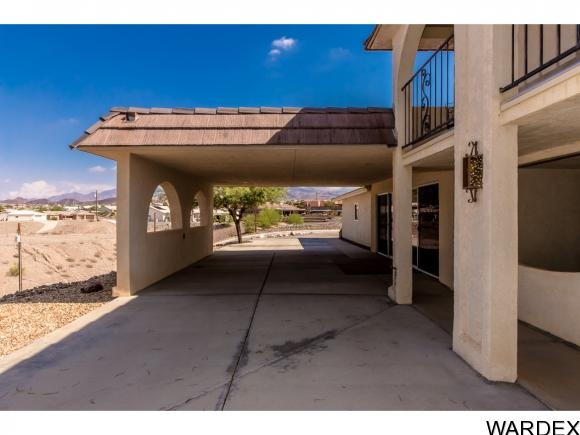 3640 Amberjack Bay W., Lake Havasu City, AZ 86406 Photo 4