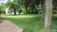 Home for sale: Tbd N. Cedar Point Low, Syracuse, IN 46567