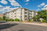 Home for sale: 4551 Strutfield Ln., Alexandria, VA 22311
