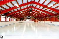 Home for sale: 25949 Long Barn Rd., Long Barn, CA 95346