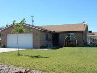Home for sale: 20634 E. Antelope Rd., Mayer, AZ 86333