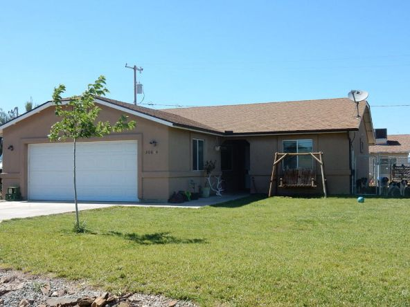 20634 E. Antelope Rd., Mayer, AZ 86333 Photo 2