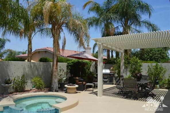 40715 Via Fonda, Palm Desert, CA 92260 Photo 19