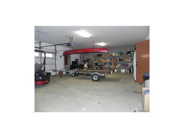 1092 Arrowhead Dr., Prattville, AL 36067 Photo 28