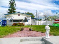 Home for sale: 13125 Ballast Ct., Hudson, FL 34667