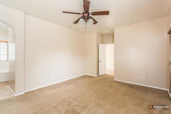45434 W. Zion Rd., Maricopa, AZ 85139 Photo 15