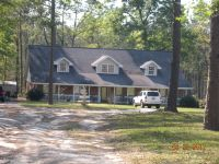 Home for sale: 2384 Faceville Hwy., Bainbridge, GA 39819