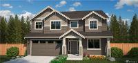 Home for sale: 2904 177th St. Ct. E., Tacoma, WA 98446