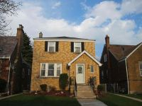 Home for sale: 3833 Euclid Avenue, Berwyn, IL 60402