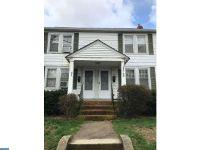 Home for sale: 3 Maple Ave., Salem, NJ 08079