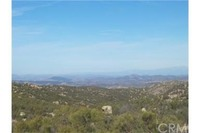 Home for sale: 3 Misty Meadow, Aguanga, CA 92536