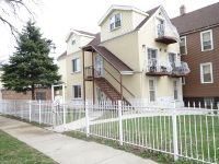 Home for sale: 5026 West 30th Pl., Cicero, IL 60804