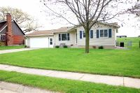 Home for sale: 1141 N. 10th St., Clinton, IA 52732