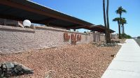 Home for sale: 1989 Mesquite Avenue, Lake Havasu City, AZ 86403