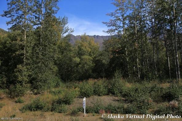 3463 Bear Ridge Cir., Eagle River, AK 99577 Photo 4
