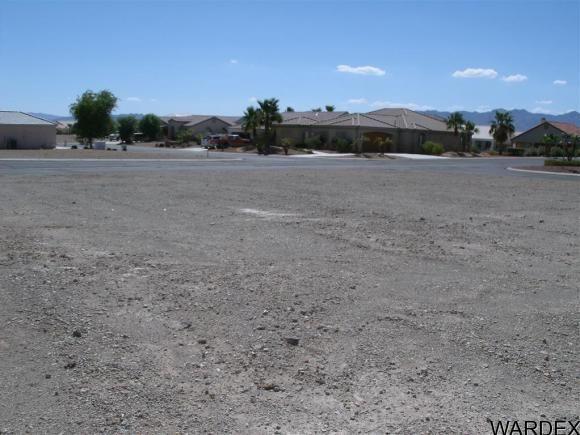 6158 Los Lagos Pl., Fort Mohave, AZ 86426 Photo 26