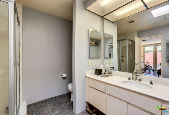 421 N. Calle Rolph, Palm Springs, CA 92262 Photo 28