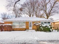 Home for sale: 9532 Kildare Avenue, Skokie, IL 60076