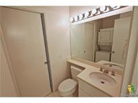 Home for sale: 91-1049 Mikohu St., Ewa Beach, HI 96706