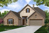 Home for sale: 2207 Brooks Trail, Heath, TX 75032