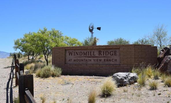 14351 E. Sands Ranch, Vail, AZ 85641 Photo 6