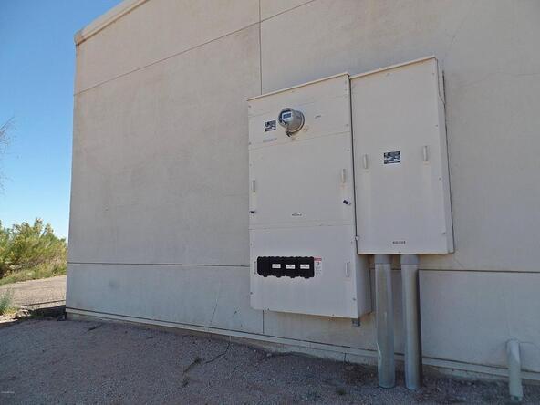 450 W. Ruins Dr., Coolidge, AZ 85128 Photo 52