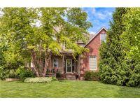 Home for sale: 3410 S.W. Fox Run Dr., Ankeny, IA 50023