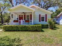 Home for sale: 3899 Valencia Rd., Jacksonville, FL 32205
