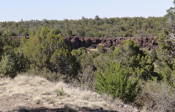 77 Shadow Rock Ranch, Seligman, AZ 86337 Photo 6