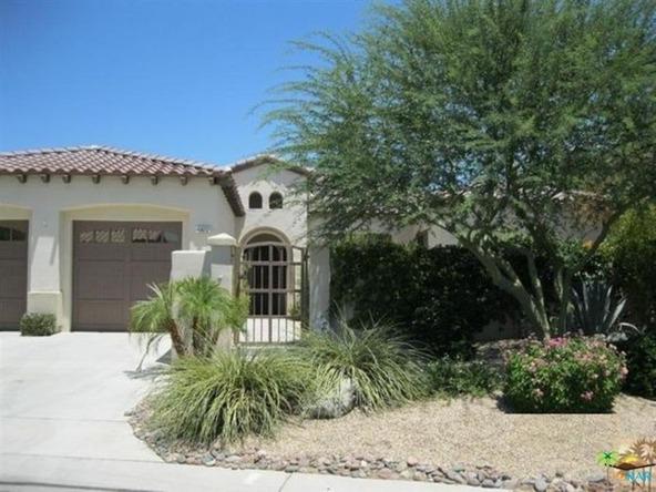 42032 Via Garibaldi, Palm Desert, CA 92260 Photo 1