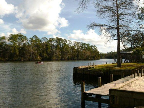 33785 Lost River Rd., Seminole, AL 36574 Photo 7