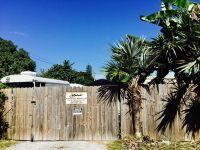 Home for sale: 29431 Big Pine St., Big Pine Key, FL 33043