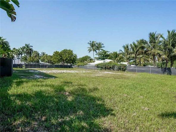 881 Harbor Dr., Key Biscayne, FL 33149 Photo 5