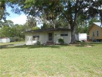 Home for sale: 24 56th St., Yankeetown, FL 34498