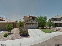 Home for sale: 258th, Buckeye, AZ 85326