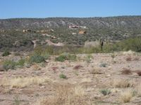 Home for sale: 36899 S. Rincon Rd., Wickenburg, AZ 85390