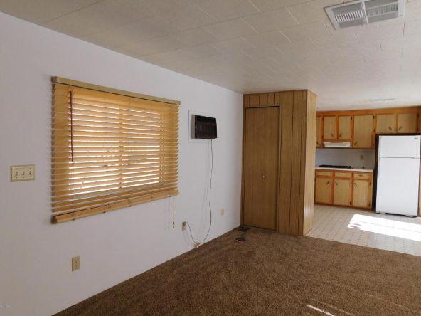 15801 S. Cordes Lakes Dr., Cordes Lakes, AZ 86333 Photo 3