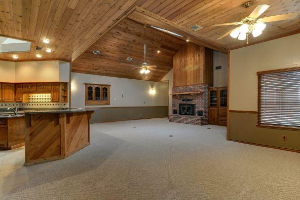 321 Weiss, New Braunfels, TX 78130 Photo 31